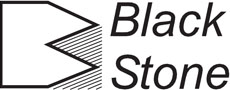 blackstonelogo.jpg