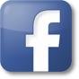 Keressen bennünket a Facebookon is!