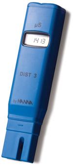 HI 98304