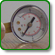 sm-tenziometer.png