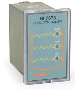 HI 7873
